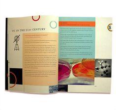 UC Annual Report