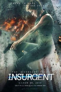 Image uploaded by Kellyng Solares. Find images and videos about divergent, Shailene Woodley and insurgent on We Heart It - the app to get lost in what you love. Divergent Fan Art, Divergent Hunger Games, Divergent Fandom, Divergent Trilogy, Veronica Roth, Tris And Four, Divergent Insurgent Allegiant, Bon Film, Movies And Series