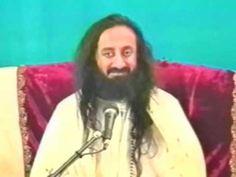 Patanjali Yoga Sutras - 5 Signs of a Disturbed Mind - Sri Sri Ravi Shankar