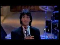Sergio Dalma - Bailar Pegados (Lyrics / Letra + English Translation; Spain Eurovision 1991) - YouTube