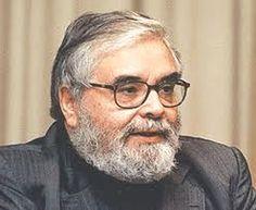 Eduardo de Almeida do Prado Coelho (Lisboa, Santa Isabel, 29 de Março de 1944 — Lisboa, 25 de Agosto de 2007) foi um professor, escritor e ensaísta português.