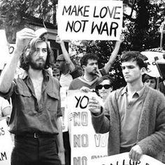 hippie jaren 60 - Google zoeken