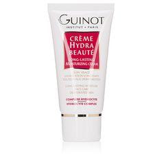 Anti-ageing Sun Cream Spf50 50ml Motivated Guinot Sun Logic Age Sun Summum