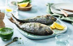 Philips Airfryer XXL Smart receptkönyve | Nosalty Meat, Ethnic Recipes, Food, Essen, Meals, Yemek, Eten