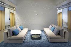 Blue1 Floor Chair, Interiors, Flooring, Furniture, Home Decor, Homemade Home Decor, Wood Flooring, Home Furnishings, Interior