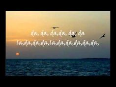 ▶ Words - Bee Gees ( with lyrics ) - YouTube ♥                               ♥                  ♥