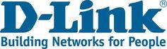 D-Link 4G LTE: Disfrutar la nube #MWC   http://www.onedigital.mx/ww3/2012/02/28/d-link-4g-lte-disfrutar-la-nube-mwc/?utm_source=rss&utm_medium=rss&utm_campaign=d-link-4g-lte-disfrutar-la-nube-mwc