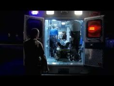Make EMS a Part of Your Future - YouTube