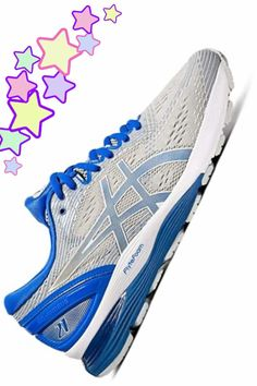 Find The Best Shoes For Men Runners. You Will Find All The Best Running Shoes For Men That Are In Fashion Like Adidas, Under Armour, New Balance, ASICS etc. Best Shoes For Men, Asics Men, Best Running Shoes, New Balance Sneakers, Under Armour Men, Runners, Athletic Shoes, Adidas, Fashion