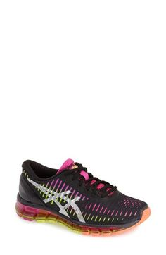 ASICS® 'GEL-Quantum 360' Running Shoe (Women)