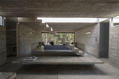 Casa L4,© Daniela Mac Adden
