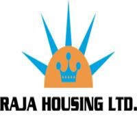 Raja Housing Ltd News   Bangalore Real Estate Reviews