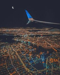 [New] The 10 Best Travel Ideas Today (with Pictures) - (with . New York is always a good idea Courtesy of Admins: New York USA Tag your best travel photos with City Aesthetic, Travel Aesthetic, New York City, New York Night, Voyage New York, Destination Voyage, Night City, Travel Abroad, Vacation Trips