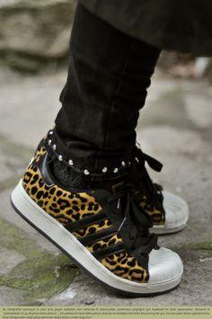 647f01b076953b 976 Best shoes n sneakers Iuv images