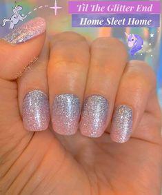 Diy Nails Color, Nail Color Combos, Color Street Nails, Nail Colors, Gorgeous Nails, Pretty Nails, Nail Patterns, Pattern Nails, Nail Candy