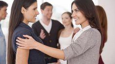 Besoin de reconnaissance : comment se détacher du regard de l'autre?