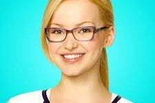 I got: . What Character are you from Liv and Maddie