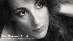 Black & White Photography by Giorgia Di Giorgio http://makeupartistgiorgia.blogspot.it/ Concept, make up and photo/edit by Giorgia Di Giorgio Gallery