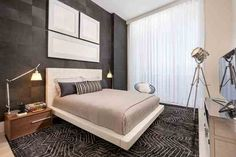9-bellini-guestbed-1