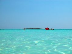 Falasarna, Chania, Greece. Alltid hyggelig å komme tilbake til Kreta.