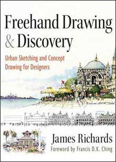 landscape architecture drawing techniques - Google претрага
