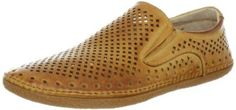 Stacy Adams Men's Nassau Slip-On: Shoes