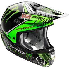 http://www.fxmotors.fr/fr/accueil/equipements-motocross/casques/casque-motocross-thor-mx-verge-monster-2015