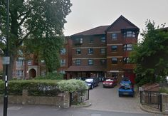 Janette Smith, 57, was caught on CCTV stealing the cash from her victim after another staff member had left it on the table at Woodleigh Community Hospital. (Picture: Google maps)  A nurse has been sacked after she was caught on camera stealing £110 from a mental health patient. Janette...