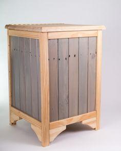 1000 id es sur panier linge sale sur pinterest cacher paniers et lavage. Black Bedroom Furniture Sets. Home Design Ideas