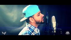 Kanave Kanave - E-Souljaa - Mount Real Entertainment - Official Music Video