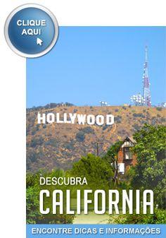 Descubra California