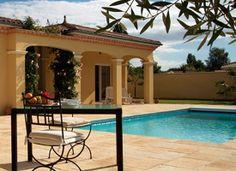 Dallages Béton Piscine   Dallage Beauregard   Dalles structurées pierre reconstituée piscine, terrasses extérieur intérieur   DMD Europe