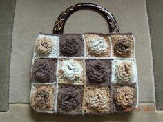 i like this  bag!!!