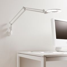 Pablo Link Wall Lamp