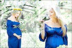 3 One Shoulder, Shoulder Dress, Bridesmaid Dresses, Wedding Dresses, Strapless Dress, Blues, Pregnancy, Formal Dresses, Beautiful