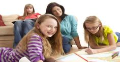 Bullying Statistics: Information for Parents in the UK - NoBullying - Bullying & CyberBullying Resources Anti Bullying Policy, Bullying Laws, Bullying Statistics, Stop Bullying, Cyber Bullying, Bullying Definition, Bullying Articles, Social Media Safety, Cyber Safety