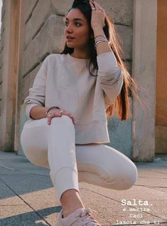Serie Tv, White Jeans, Tv Shows, Daddy, Idol, Teen, Actresses, Album, My Favorite Things