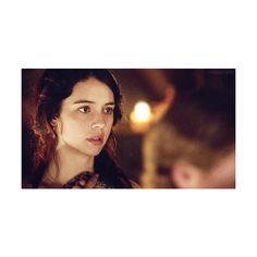 Tumblr ❤ liked on Polyvore featuring adelaide kane and reign