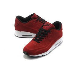 Nike Air Vapormax 2018 Men Running Shoes Wine Black sneakerhead