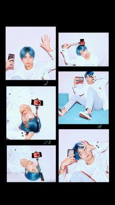 Map of the soul:persona❤❤❤❤❤ Daegu, Billboard Music Awards, Foto Bts, Korean Boy, Kpop, Bts Lockscreen, V Taehyung, About Bts, I Love Bts