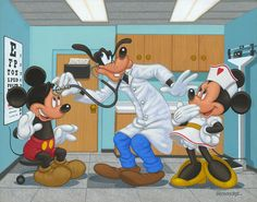 Via Happy Holidays Mickey and Friends Fb Mickey Mouse Images, Minnie Mouse Pictures, Mickey Mouse Art, Mickey Mouse And Friends, Goofy Disney, Disney Marvel, Disney Mickey Mouse, Walt Disney, Disney Magic