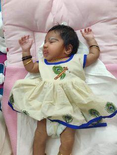 197ff59cde 46 Best Kerala dresses images in 2019 | Kasavu saree, Indian Fashion ...