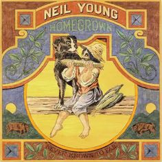 Neil Young- Homegrown. Neil Young, Pyramid Song, Robbie Robertson, Josh Homme, Emmylou Harris, Piano Cover, Independent Music, Music Promotion, Rock Music