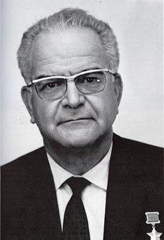 """Jaime Ramón Mercader del Río, Spain, """"NKVD"""" and """"KGB"""" agent who assassinated Leon Trotsky, born February 07/1913, died October 18/1978, criminal penalty : 20 years emprisonment in 1940"""