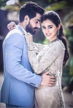75 Best lovely couples images in 2018 | Couples, Pre wedding