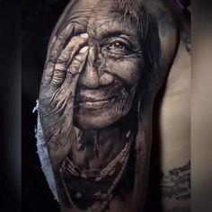 Tattoo For Guys Videos Indian - Tattoo Incredible Tattoos, Great Tattoos, Beautiful Tattoos, Body Art Tattoos, Girl Tattoos, Tattoos For Guys, Men Tattoos, Tatoos, Faded Tattoo