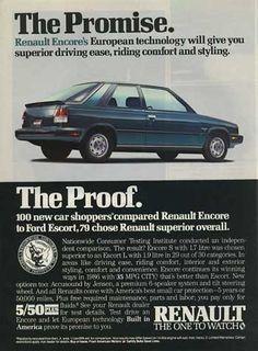 Renault Encore 14
