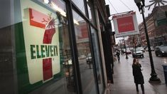 Seven Maryland stores part of 7-Eleven immigration raid - Baltimore Sun