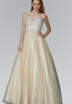 Dresses - Pageant Planet Pageant Dresses, Formal Dresses, Bodice, Tulle, Fashion, Dresses For Formal, Moda, Pagent Dresses