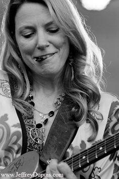How Old Is Susan Tedeschi - Bing Images